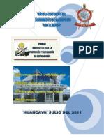 formas innovantes de protección y reparación de edificaciones.docx