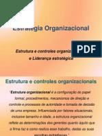 7_Estrategia Organizacional_2010_2.ppt