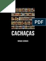 Cachaças+-+Minas+Gerais