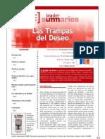 Las trampas del deseo - Dan Ariely.pdf