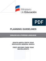 Planning_Guidelines-EFL.pdf