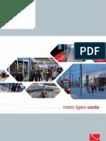 folleto_tecnico_esp2