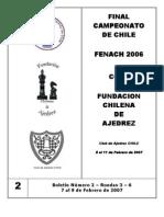 FENACH-Final2006-Boletin-02.pdf