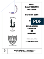 FENACH-Final2006-Boletin-03.pdf