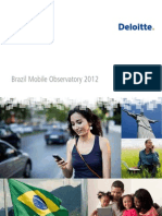 Gsma Brazil Obs Web 09-12-1