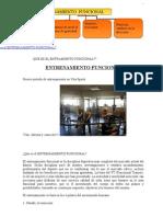 ENTRENAMIENTO FUNCIONAL.doc