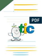 Carpeta Pedagogica Aip Rfk 2013-1