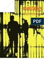 Revista Saude Em Debate v 32 2008 Saude Mental