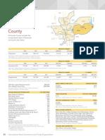 El Dorado County Profile