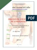 58867721-PAE-TERMINADO.pdf