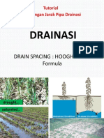 Tutorial DRAIN SPACING.pdf