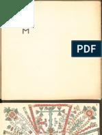 Codice Fejervary Mayer