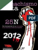 25N_2012_p