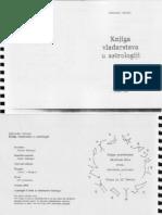 Aleksandar Imsiragic - Knjiga Vladarstava u Astrologiji
