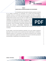 Tarea03 Josefina Cervera Analisis Economico Contemporaneo