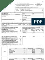 UFCW LM-2 2012 Labor Organization Annual Report