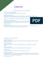 mascaras.pdf