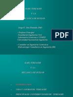 terzaghi mecanica de suelos ppt.pdf