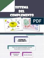 SISTEMA DE COMPLEMENTO.pptx