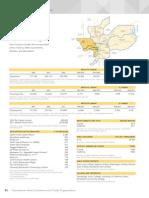 Yolo County Profile