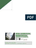 RicoNuria.pdf