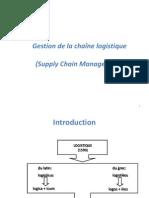 93356929-Cours-Gestion-Chaine-Logistique.pptx