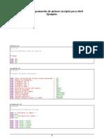 dfsi4-ejemplos