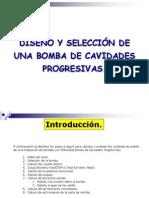 Ejercicio_Diseño_PCP