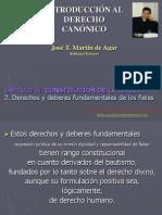 IV.4.2.Dyd Fieles