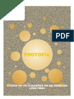Jorge Pedro - Protopía.pdf