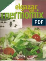 3.- Adelgazar con Thermomix.pdf