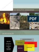 Aula_18_Avaliaodeimpactosambientais.pdf