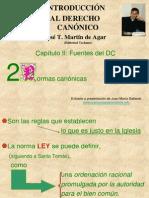 normas-canonicas