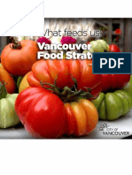 Vancouver Food Strategy Final (2)