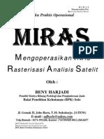 H01_ILWIS_MIRAS