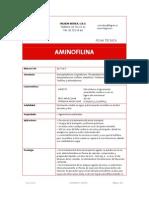 FT30668-00_-_Aminofilina (1)