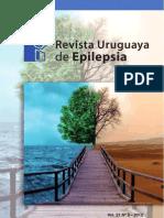 Epilepsia_21.Nº2.para.web