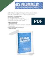 Tbb Press PDF