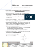 EJERCICIOS_9_0304.pdf