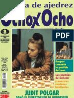 Ocho X Ocho 200.pdf