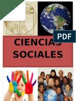 Texto Guia Ciencias Sociales