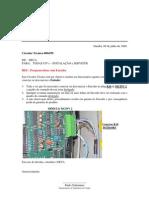 0004-Frequencedyne Dom Encoder