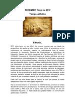 BUCANERO Enero de 2012.pdf