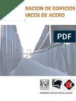 estructuraciondeedificiosenmarcosdeacero-111207021852-phpapp01
