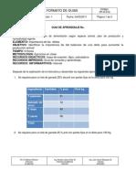 Guia de Aprendizaje 12b Pearson