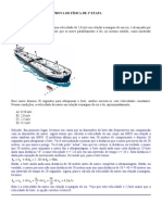 fisica-ufmg-2003-etapa-1