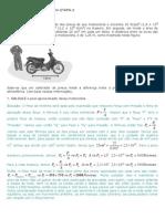 fisica-ufmg-2004-etapa-2