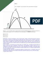 fisica-ufmg-2006-etapa-1