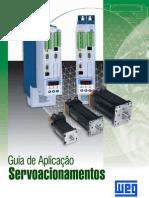 Acionamento_Guia_de_Aplicacao_de_Servoacionamentos.pdf