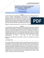 Paper Fuzzy_PID Okk